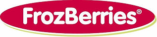 frozberries_logo.jpg
