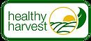 HTHD Logo.png
