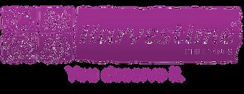 Harvestime Logo.png