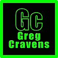 Nn.Element.Greg.Cravens.png
