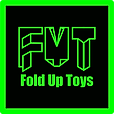 neon_neuron_Fold_UP_Toys.png