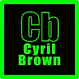 Nn.Element.Cyril.Brown.png