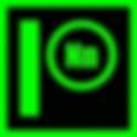 neon_neuron_patreon.png