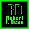 Nn.Element.Robert.J.Dean.png