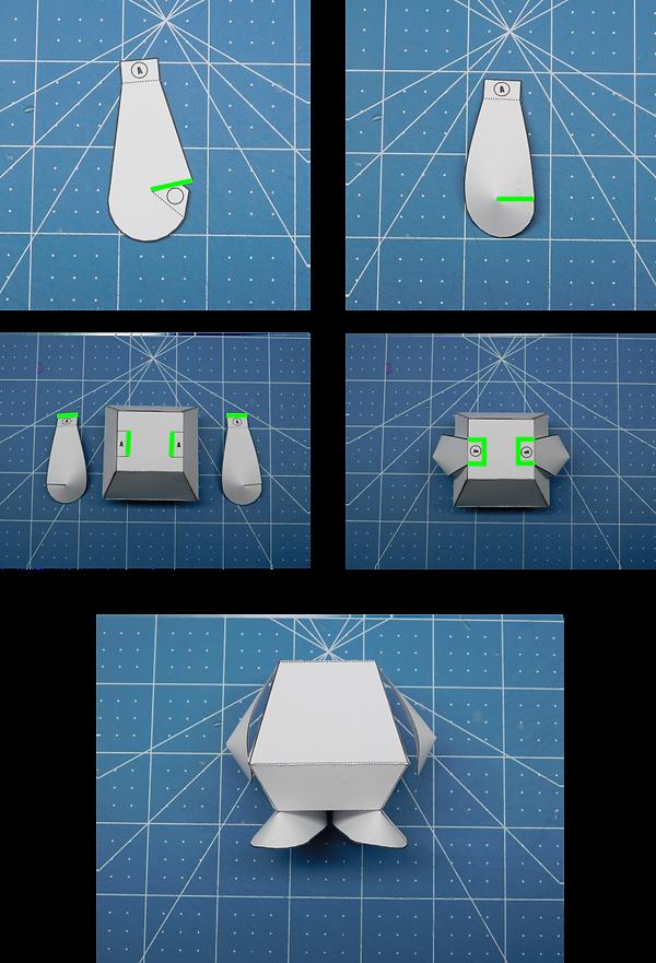 03 Ned Platform Arms Inst.png