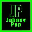 Nn.Element.Johnny.Pop.png
