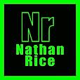 Nn.Element.Nathan.Rice.png