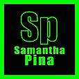 Nn.Element.Samantha.Pina.png