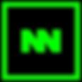 NeonNeuron.Sigil.png