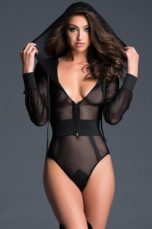 Sweet & Delicious Bodysuit