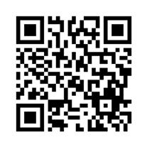 『弱虫オレステス』 たちばなゆひ様 corich-qr_code.png