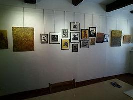 Gallerie Biz'Art Marseille 2017.jpg