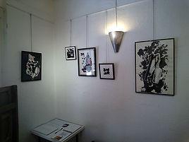 Gallerie Biz'Art Marseille3.jpg