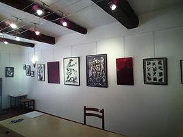 photo Expo Biz'Art.jpg