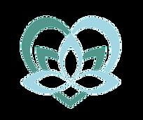 Guidess4TheSoul-coaching-reiki-workshops-logo-image
