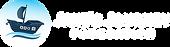 websitefinal logo.png