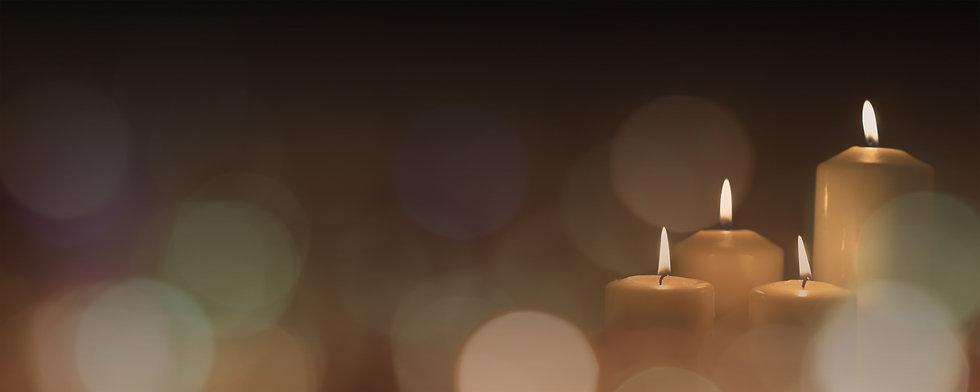 Candles AdobeStock_293997021.jpeg