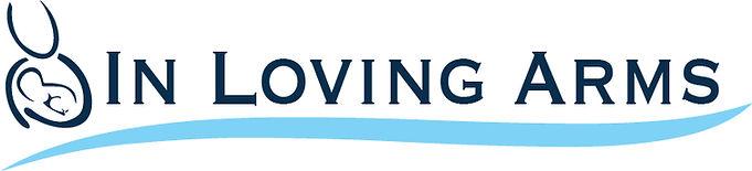 in loving arm logo 1 copy-1.jpg
