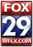 FOX_29_WFLX_West_Palm_Beach.png