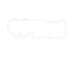 iHeartRadio_Logo_iHR Horizontal Stack Wh