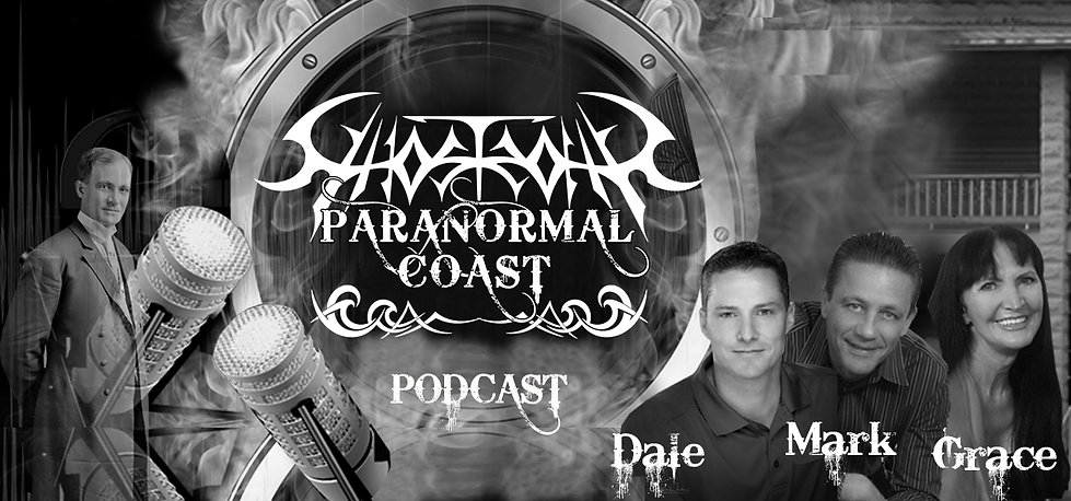 PARANORMAL-PODCAST-new.jpg