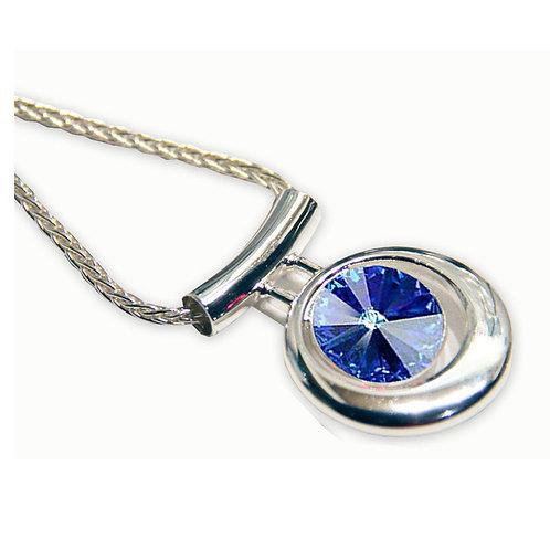 Pursona Sapphire