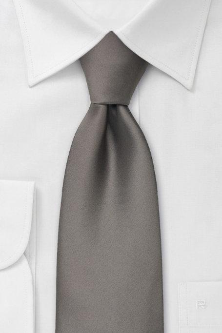 Pursona Steel Gray