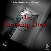 Creaking_Door_The_CD_Front.jpg