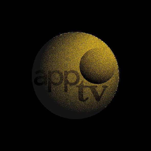 Mezzotint AppTV Logo 1-01.png