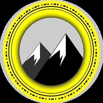 MM_Logo1(1).png