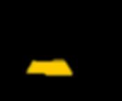 app news logo.png