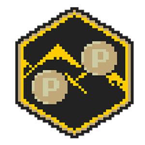 PP Bug.PNG_cirle.jpg