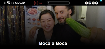boca.png