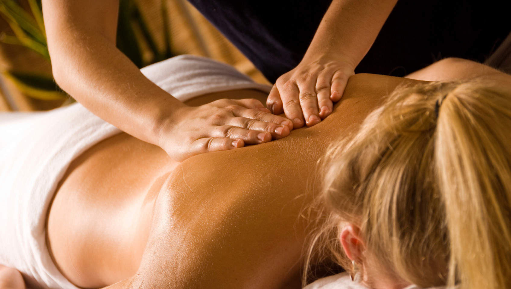 Remedial Massage.jpg
