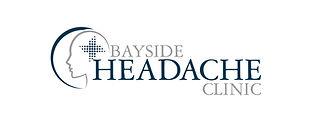 Bayside Headache Clinic white logo.jpg