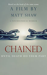 CHAINED POSTER.jpg