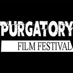 PURGATORYFILMFESTIVAL.jpg