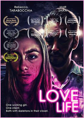 Love Life Poster Sept20.jpg