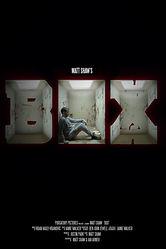 box poster 4 copy.jpg