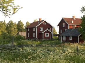 7 fina besöksmål i region Jönköping