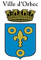 LOGO-ORBEC.png