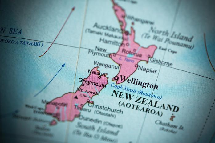 An Aussie Roadmap to Freedom?