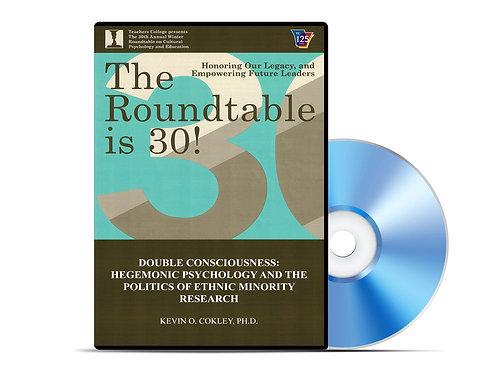 Kevin O. Cokley - Double Consciousness - DVD