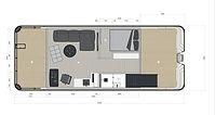 web-Laivo D07-4.jpg