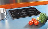 WEBASTO Diesel Cooker X100.jpg