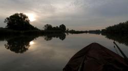 Waterlanders- 30 min - 2012