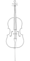 cello 2.png