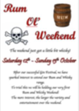 rum weekend.png