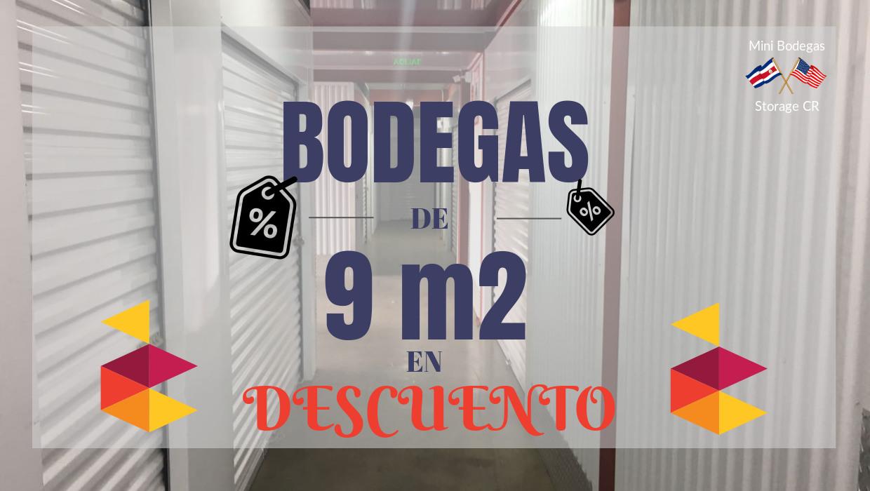 bodegade9_1_original