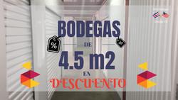 bodegade45_1_original